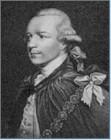 Charles 2nd Marquis of Rockingham